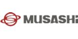 Musashi Hann. Muenden Holding GmbH